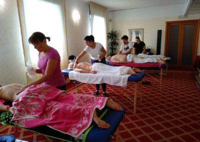 massaggio-ayurvedico-lombardia