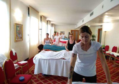 massaggio-ayurvedico-milano