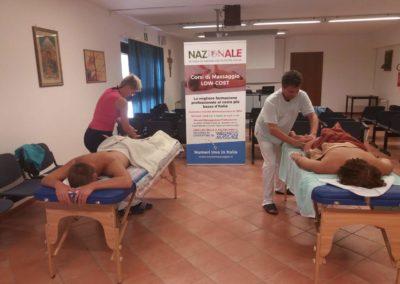 scuola-nazionale-corso-di-massaggio-base-01