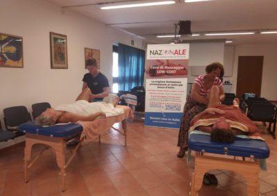 scuola-nazionale-corso-di-massaggio-base-02