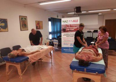 scuola-nazionale-corso-di-massaggio-base-03