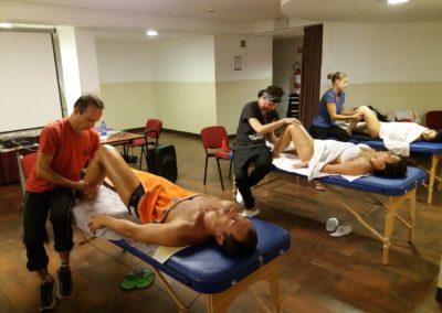 corso-massaggio-udine