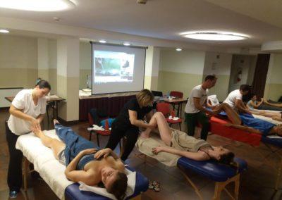 foto-corso-massaggio-udine