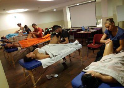 massaggio-classico-udine