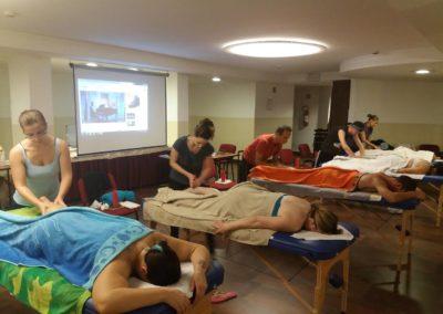 recensioni-corso-massaggio-udine