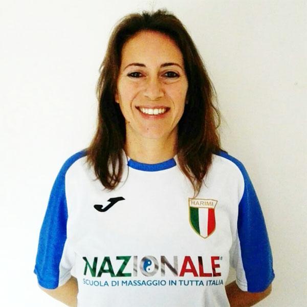 Angela Trivilini