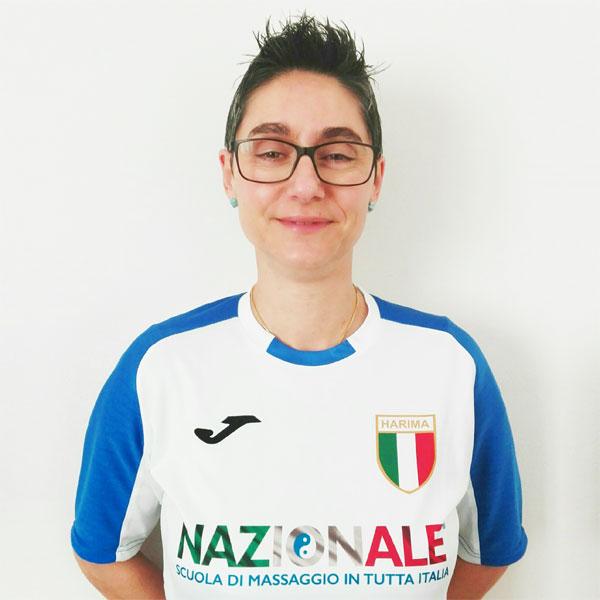 Daniela Gatti