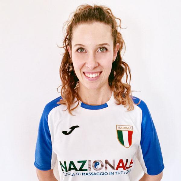 Elena Montemezzo