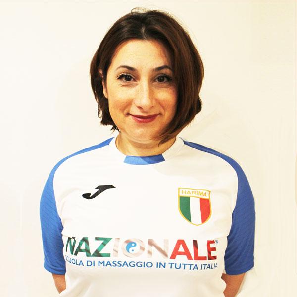 Jessica Marinelli