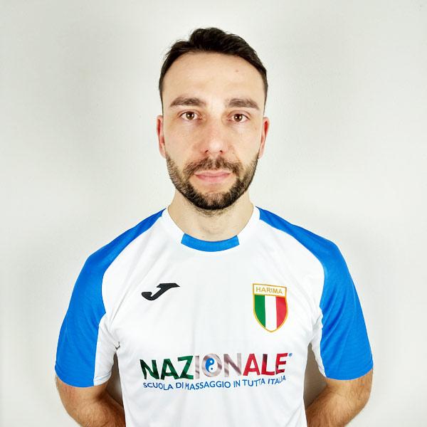 Diego Biffoli