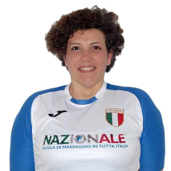 Giuliana De Santo