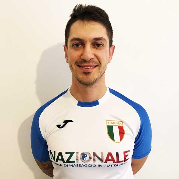 Giovanni Vasta