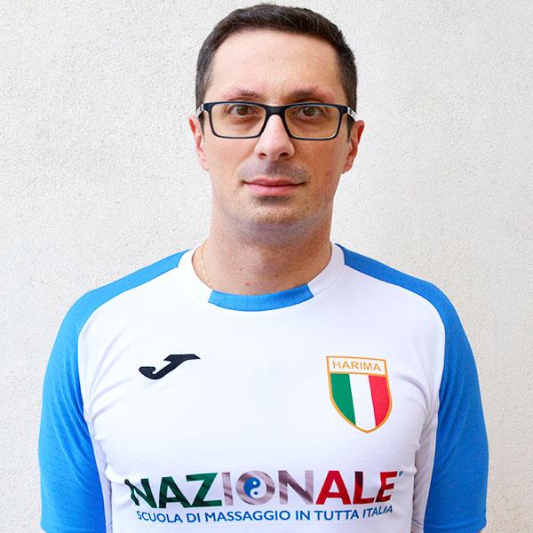 Angelo Vavalà