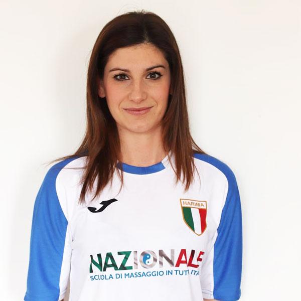 Lia Fusaro