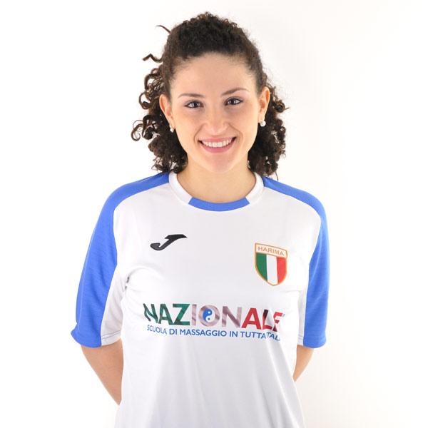 Mariangela Nigro