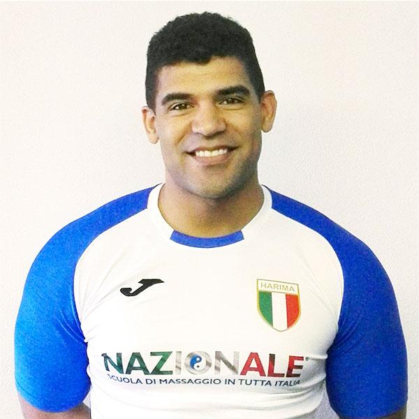 Alessio Ominelli