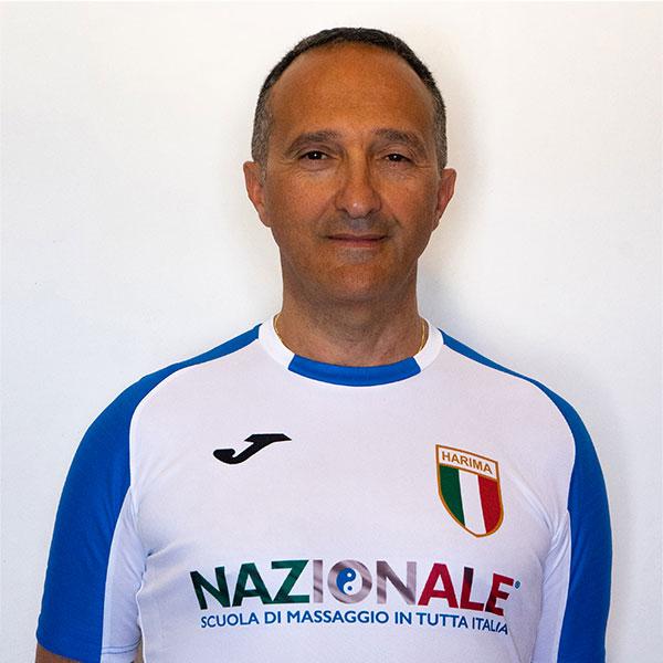 Vincenzo Panariti