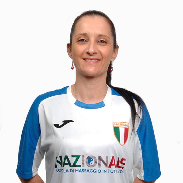 Fabiana Mecchi