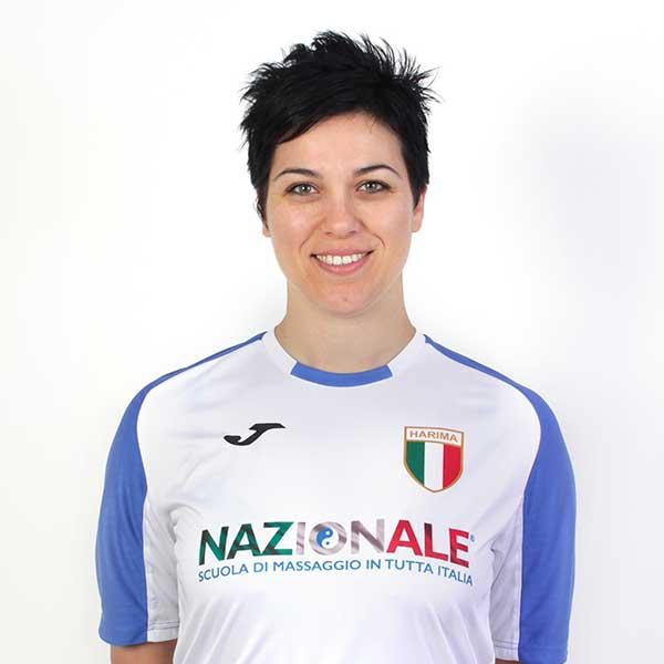 Sara Molinari