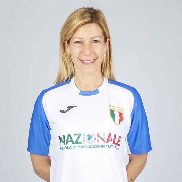 Barbara Devoti
