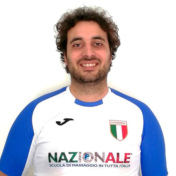 Fabrizio Crespi