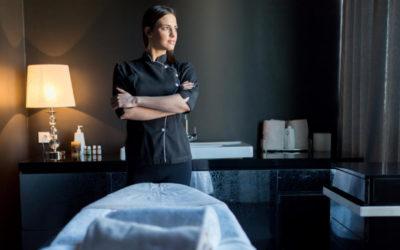 Come scegliere una scuola di massaggio?