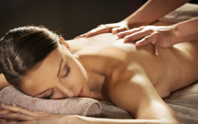 Corsi di massaggio gratuiti?