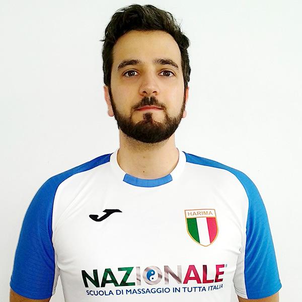 Federico Caggiano
