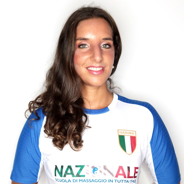 Federica Goldoni