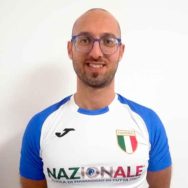 Domenico Vitrano