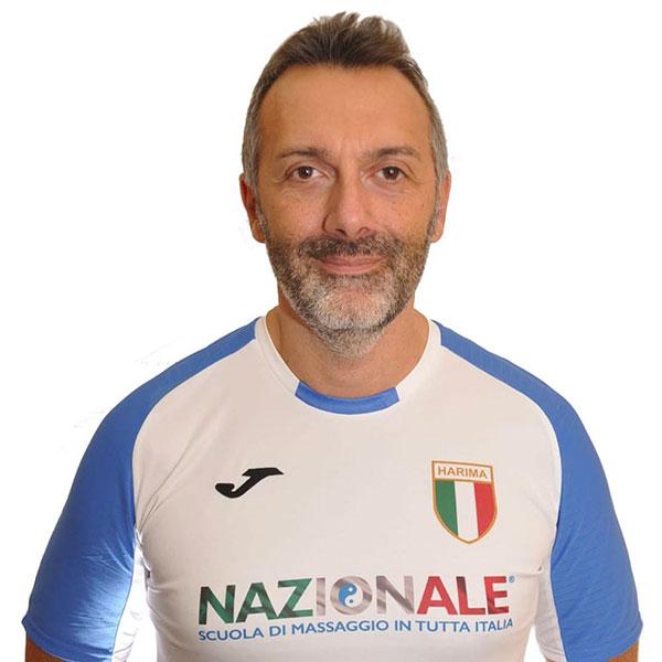 Fabio Guerrera