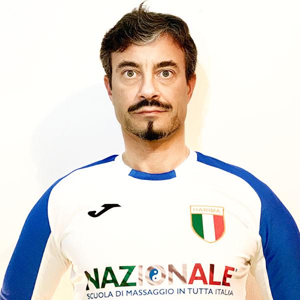 Federico Zancolich