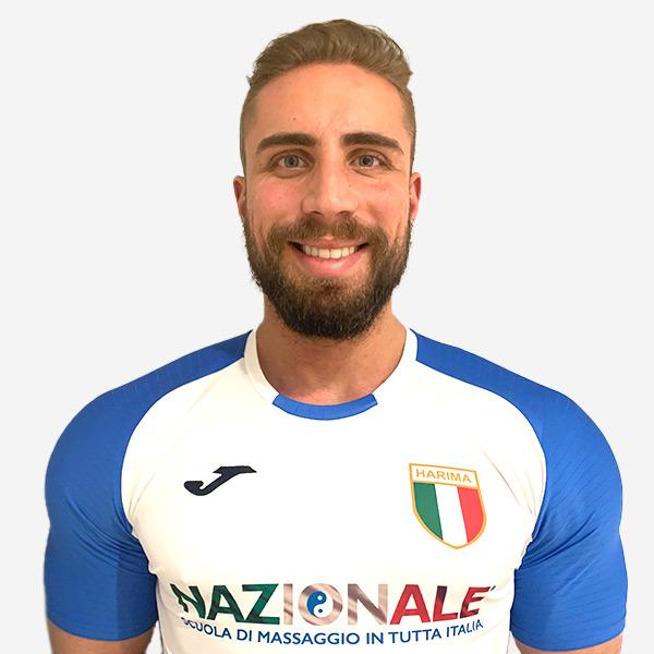 Matteo Marcucci