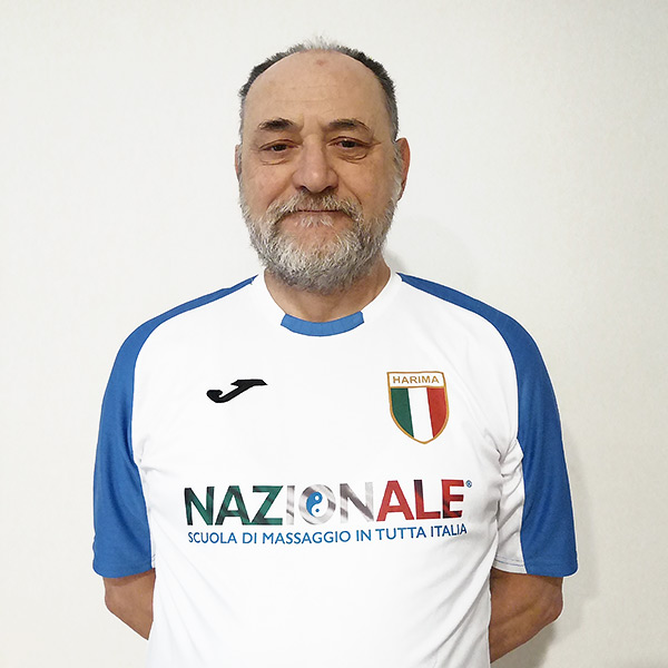 Corrado Vaschetto