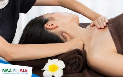 Le problematiche del dolore cervicale