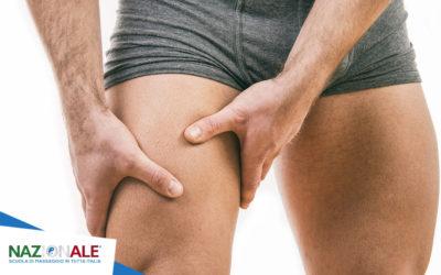 Il muscolo Quadricipite