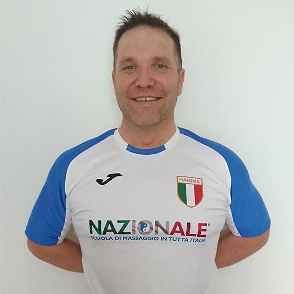 Diego Martin Rizzi