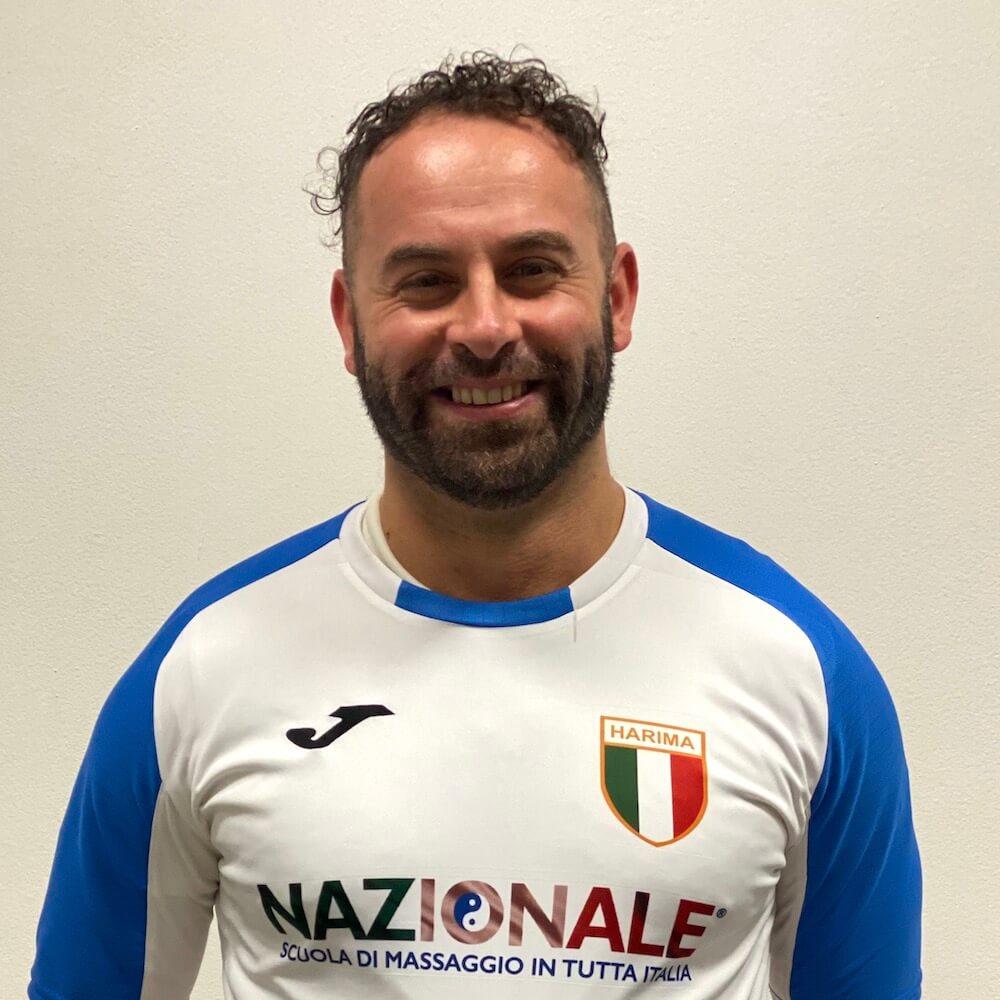 Fabio Vernile