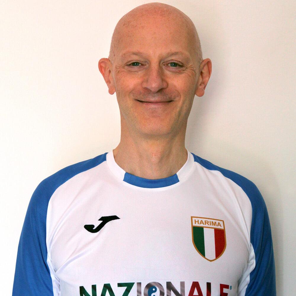 Flavio Ceschi